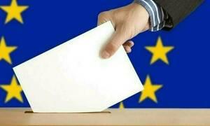Ευρωεκλογές 2019: Σε ποιες πόλεις θα ψηφίσουν οι Έλληνες στο εξωτερικό