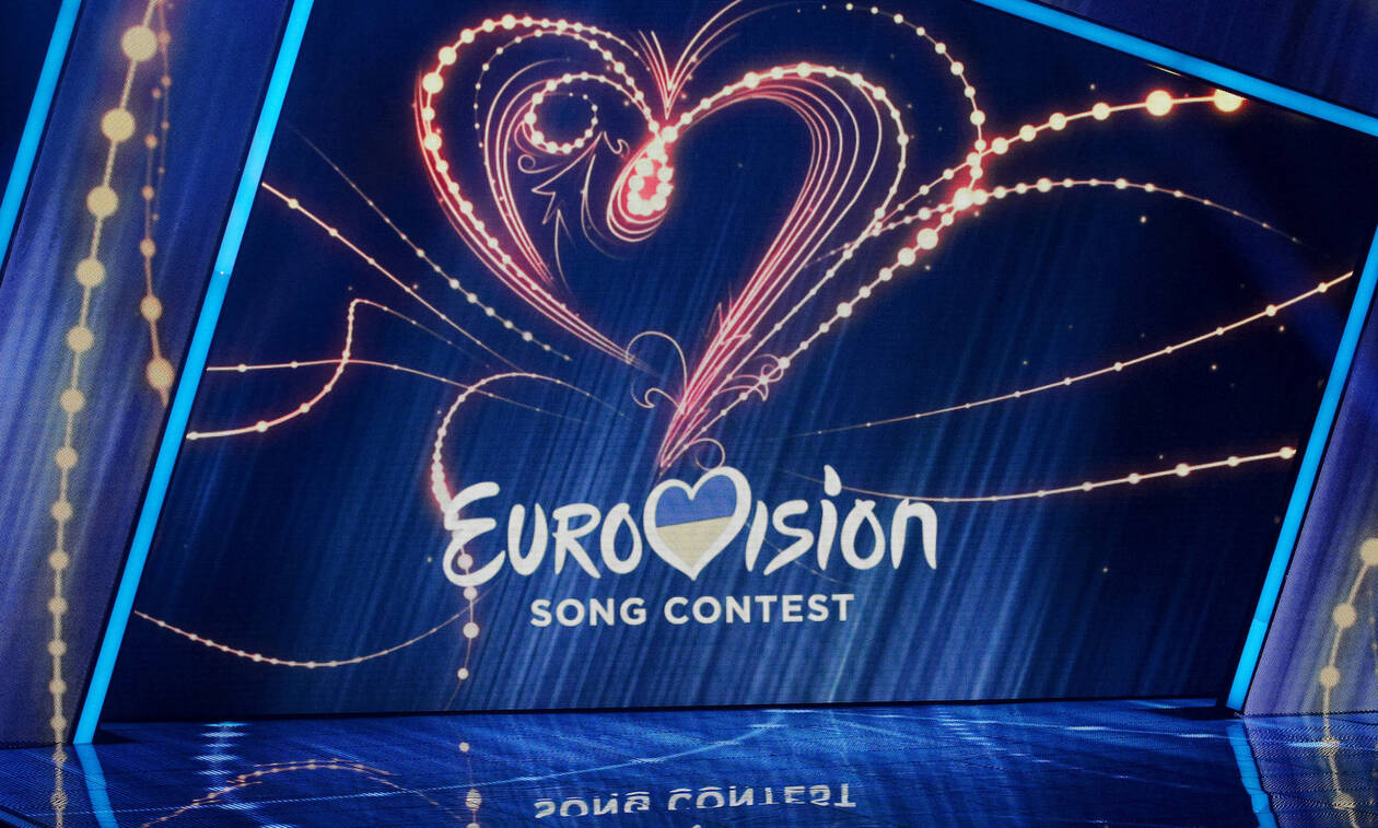eurovision 2019 - photo #6
