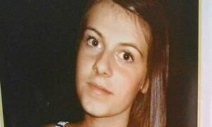 Αθώος ο ταξιτζής για το θάνατο της 16χρονης Κωνσταντίνας - Ξέσπασε ο πατέρας της (vid)