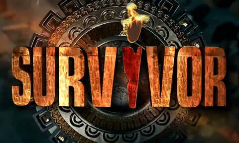 Survivor: Σε μια... κλωστή το μέλλον του ριάλιτι επιβίωσης! (video)
