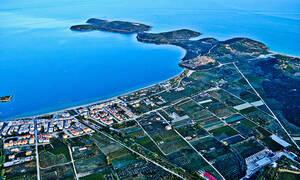 Airbnb: Ποια περιοχή της Ελλάδας είναι στους top 10 προορισμούς