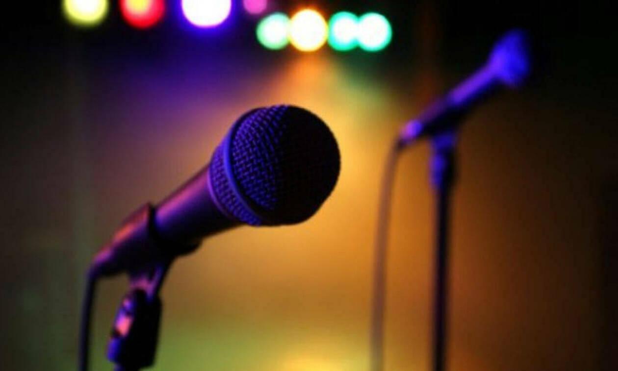 Ελληνίδα τραγουδίστρια αποκαλύπτει: «Δέχτηκα σεξουαλική παρενόχληση και με έδιωξαν» (pics)