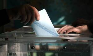 Νέα δημοσκόπηση: Δείτε τη διαφορά ΣΥΡΙΖΑ - ΝΔ σε Εθνικές Εκλογές και Ευρωκλογές 2019