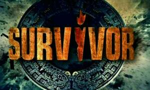 Survivor spoiler - διαρροή: Αυτή η ομάδα κερδίζει το έπαθλο σήμερα (09/05)