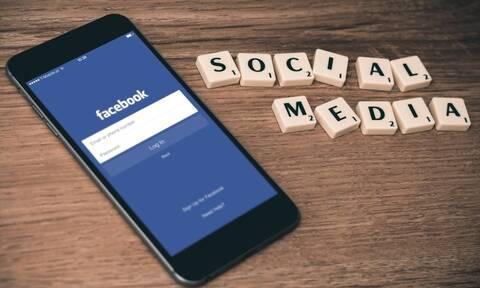 «Είναι καιρός να διαλύσουμε το Facebook» λέει συνιδρυτής του κολοσσού στον Μαρκ Ζάκερμπεργκ