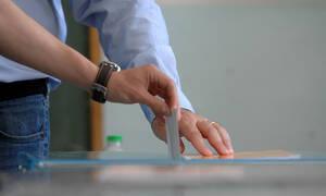 Δημοσκόπηση: Τι λένε οι πολίτες για τη μάχη στη Βουλή και τα μέτρα της κυβέρνησης