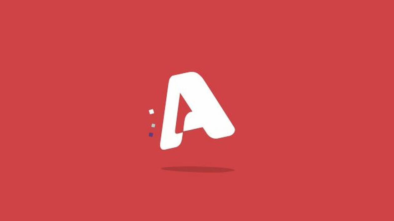 alpha_logo_end_titles_b.jpg