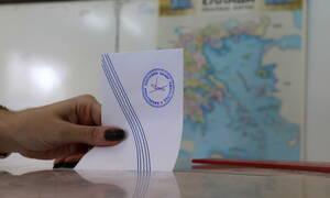 Εκλογές 2019: Μεγάλες ανατροπές - Δημοσκοπήσεις βάζουν «φωτιά» στο πολιτικό σκηνικό (pics)