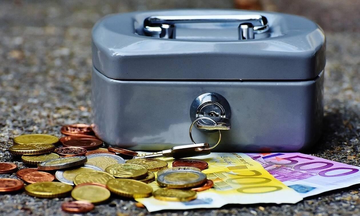 Επίδομα παιδιού - ΟΠΕΚΑ: Μπαίνουν άμεσα τα χρήματα - Δείτε πότε