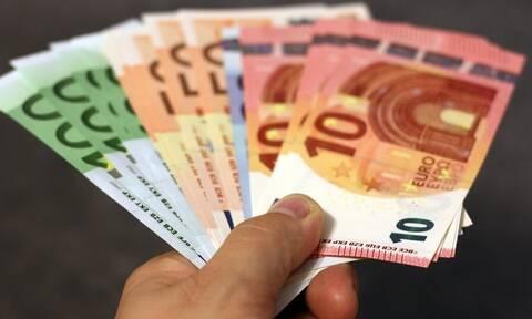 Πληρωμή 13ης σύνταξης: Δείτε την ημερομηνία - Πόσα χρήματα θα πάρουν οι συνταξιούχοι