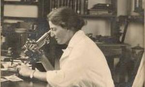 Lucy Wills: 131 χρόνια από τη γέννηση της πρωτοπόρου της αιματολογίας