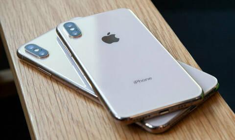 Τι γνωρίζουμε προς το παρόν για το νέο iPhone (video)