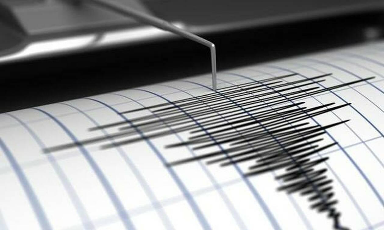 Σεισμός: Τρόμος για μεγάλο χτύπημα του Εγκέλαδου - Οι επικίνδυνες περιοχές στην Ελλάδα