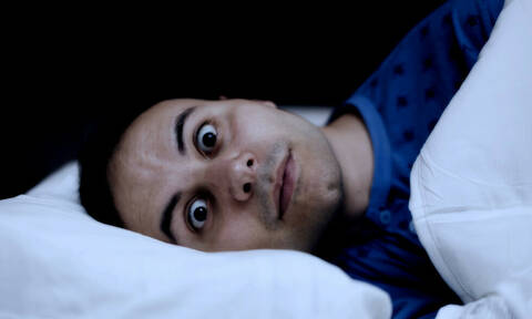 Νέα Έρευνα κρούει τον κώδωνα του κινδύνου σε όσους δεν κοιμούνται σωστά!