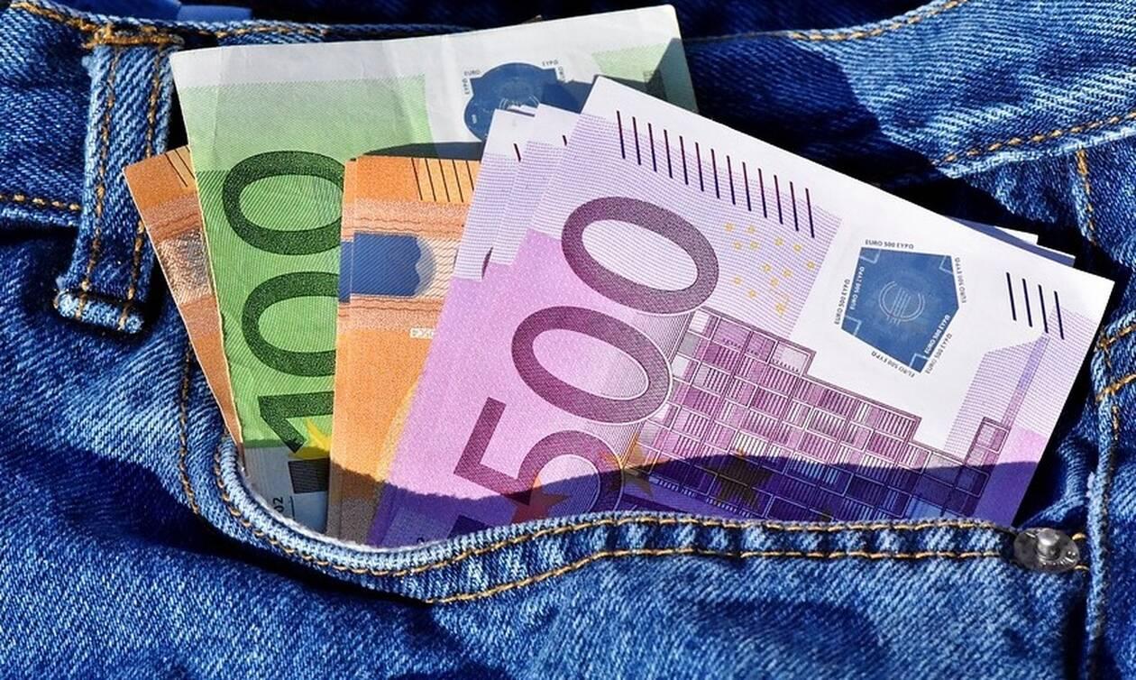 Νέο επίδομα 1.150 ευρώ: Ποιοι το δικαιούνται - Πότε θα καταβληθεί