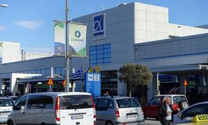 Эл.Венизелос занял 3-е место в рейтинге лучших аэропортов мира