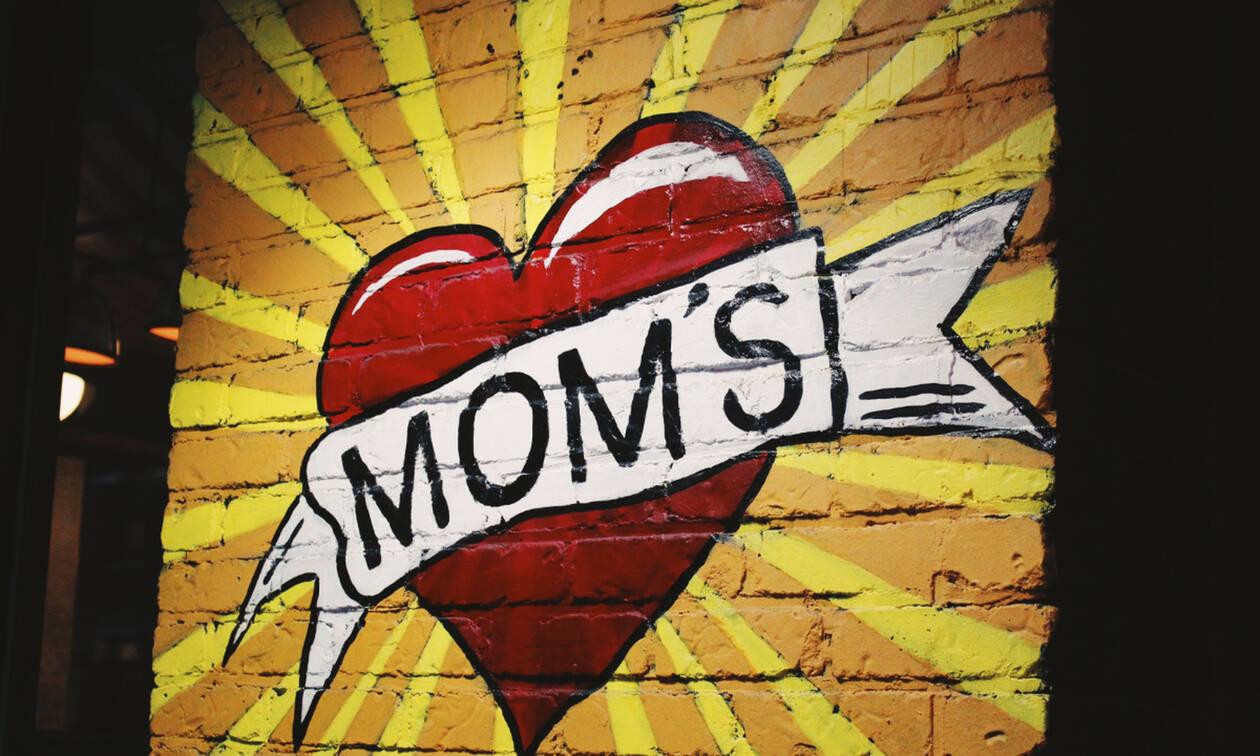 moms με ερωτικά παιχνίδια www ωραίο μουνί pic com