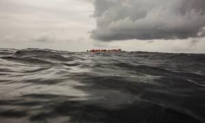 Τυνησία: Τουλάχιστον 70 μετανάστες πνίγηκαν σε ναυάγιο