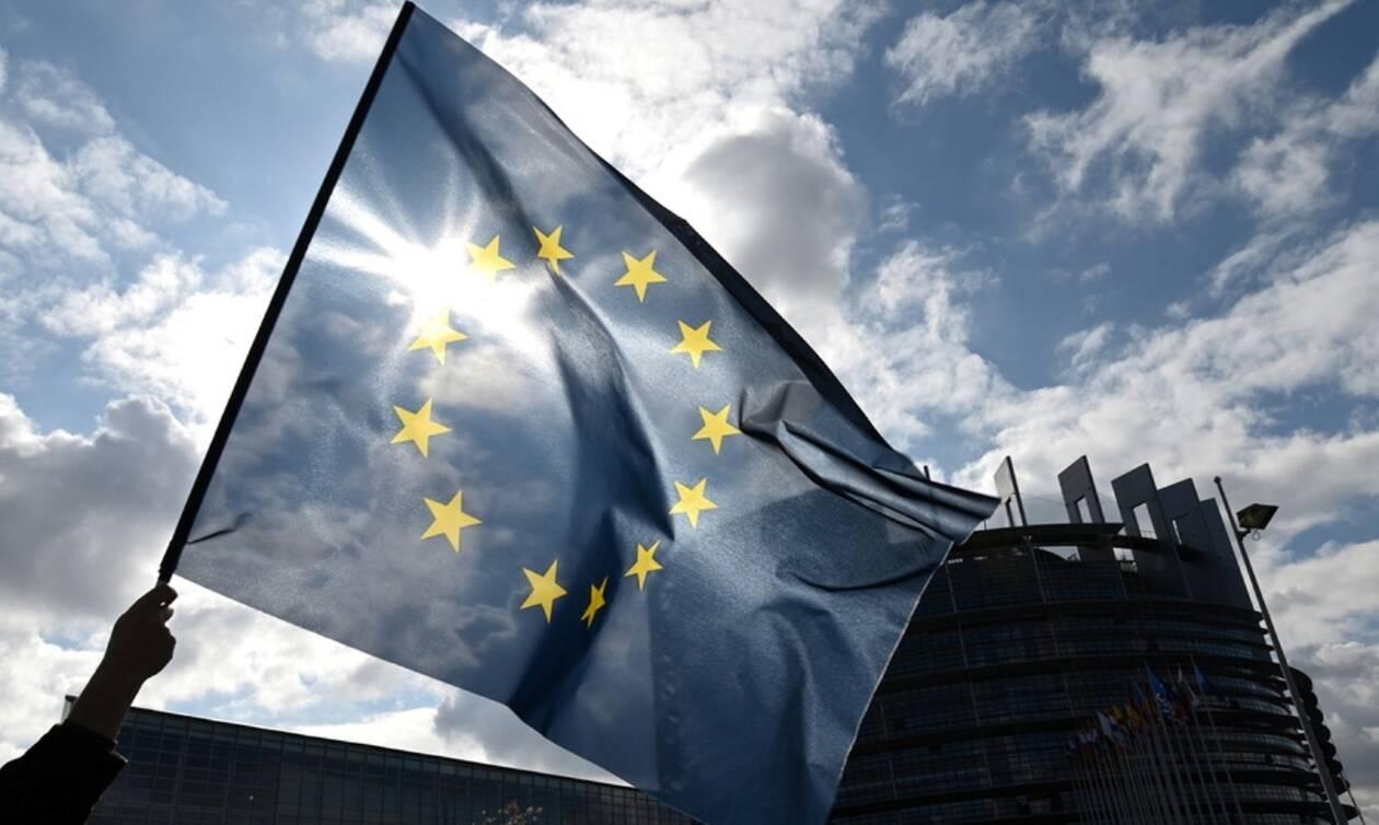 Ευρωπαϊκή ατζέντα και καθημερινότητα είναι στο προσκήνιο