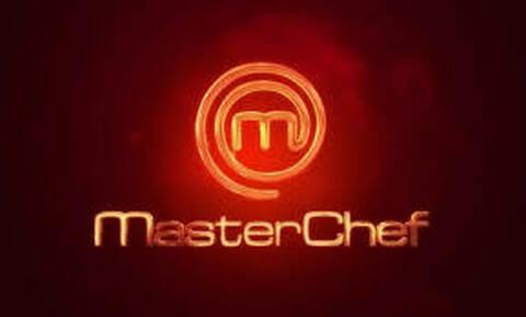 Master Chef: Η εμφάνιση έκπληξη που θα ταράξει τα νερά (pics)