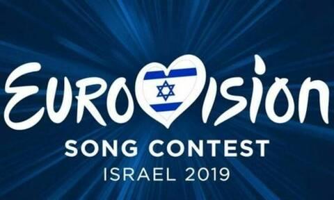Eurovision 2019: Ανατροπή - Αυτή είναι η θέση της Ελλάδας