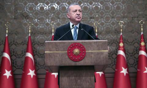 Νέο «χαστούκι» στον Ερντογάν: Οι ΗΠΑ εξετάζουν αντικατάσταση της Τουρκίας στο πρόγραμμα των F-35