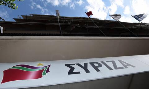 Ασύλληπτη γκάφα σε προεκλογικό βίντεο του ΣΥΡΙΖΑ: Δείτε τι έκαναν