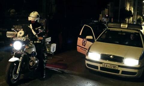 Θεσσαλονίκη: Έκανε παρατήρηση σε Πακιστανούς και τον ξυλοκόπησαν άγρια