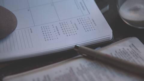 Αγίου Πνεύματος: Πότε πέφτει - Για ποιους είναι αργία