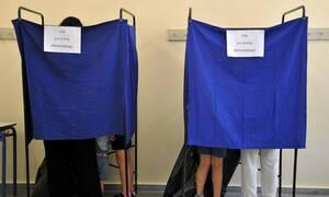 Πού ψηφίζω 2019: Δες ΕΔΩ πού ψηφίζεις στις Δημοτικές Εκλογές 2019