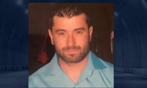 Μυστήριο στη Νέα Φιλαδέλφεια: Δολοφονία πίσω από την εξαφάνιση του Λαέρτη;