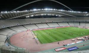 ΠΑΟΚ - ΑΕΚ LIVE: Σε αυτό το κανάλι o Τελικός Κυπέλλου 2019