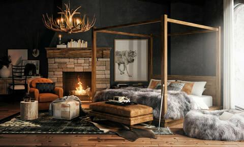 Πώς να μετατρέψεις το σπίτι σου σε Οίκο του Game of Thrones