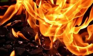 c64b0c332a4f Απίστευτη κτηνωδία  Είπε «όχι» στην πρόταση γάμου και την έκαψαν ζωντανή!  11 13