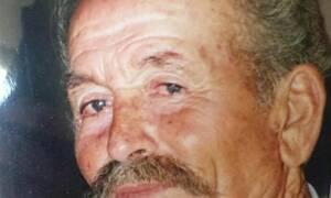 Θρήνος στην Πάτρα: Πέθανε ο Δημήτρης Θανόπουλος