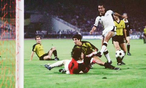 Τελικό Κυπέλλου ΠΑΟΚ - ΑΕΚ: Η προϊστορία στις μεταξύ τους αναμετρήσεις