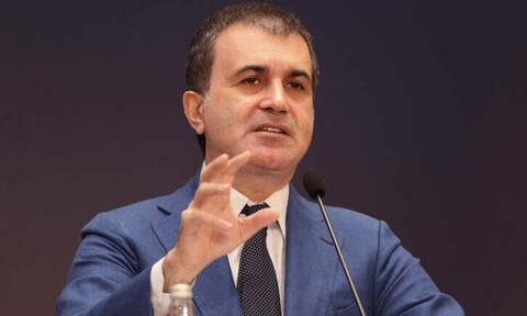 Ευθείες απειλές της Τουρκίας για νέα εισβολή στην Κύπρο: «Ο Αναστασιάδης να θυμάται το 1974»