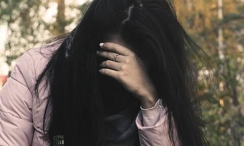 Θεσσαλονίκη: Καταγγελία φοιτήτριας για απόπειρα βιασμού εντός του ΑΠΘ – Τι απαντά το Πανεπιστήμιο