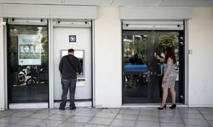 Τράπεζες: Αρχίζει η εθελουσία έξοδος - 10.000 αποχωρήσεις μέχρι το 2021