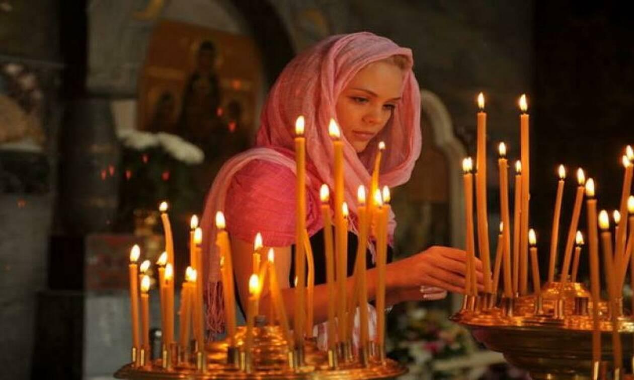 Γιατί δεν ακούει αμέσως ο Θεός την προσευχή μας;