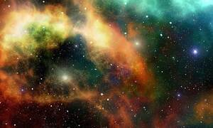 Οι σκοτεινές δυνάμεις του σύμπαντος κρατούν στο σκοτάδι τους επιστήμονες