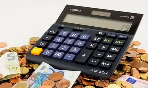 Συντάξεις Ιουνίου 2019: Δείτε τις ημερομηνίες πληρωμής για όλα τα Ταμεία