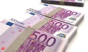 ΟΑΕΔ: Νέο επίδομα 1.150 ευρώ - Ποιοι το δικαιούνται