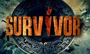 Survivor spoiler διαρροή: Αυτή η ομάδα κερδίζει την ασυλία σήμερα (11/05)