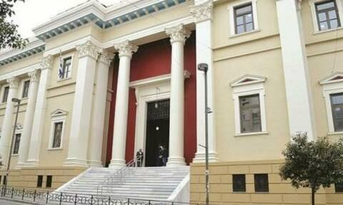 Πάτρα: Στο Μικτό Ορκωτό Δικαστήριο υπόθεση ασέλγειας τουρίστριας