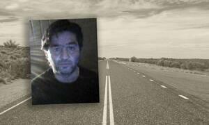 Συναγερμός στα Χανιά: Εξαφανίστηκε 45χρονος
