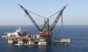 Εντείνεται η ανησυχία για την κυπριακή ΑΟΖ - Τι θα πράξουν οι ΗΠΑ;
