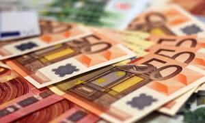 Έρχεται 15ημερο πληρωμών – Ποιοι θα δουν χρήματα στους λογαριασμούς τους