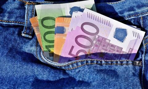 13η σύνταξη: Δείτε πότε θα πληρωθείτε - Αναλυτικά τα ποσά