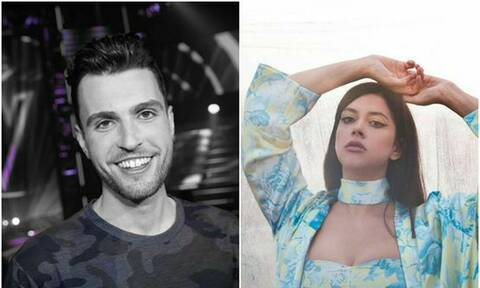 Eurovision 2019: Όλα τα προγνωστικά για τα μεγάλα φαβορί του διαγωνισμού